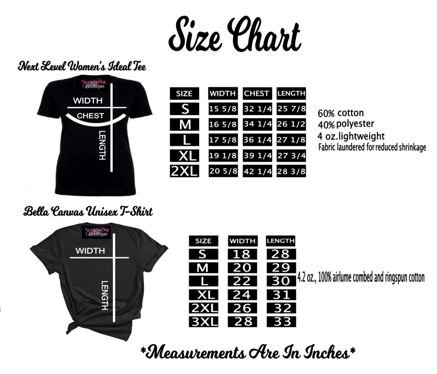 new-sizing-chart.png