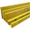 Megatimber Buy Timber Online  LVL E13 150X70 H2 LVL15070