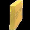 Buy LVL E13 240 x 45 H2 Online at Megatimber Online Timber Sydney