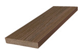 Eva-Last Infinity Solid Decking 140x23 5.4m