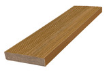 Eva-Last Infinity Solid Decking 90x23 5.4m