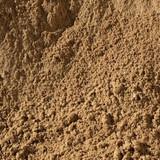 Washed River Sand Bulk Bag 1 Tonne