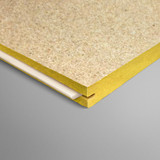 Megatimber Buy Timber Online  PARTICLE BOARD FLOORING BEIGE TONGUE 3600 x 900mm x 22mm RTF369