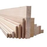 Megatimber Buy Timber Online  Tasmanian Oak Dressed All Round DAR 135 x 32 RANDOM LENGTHS TOD15038