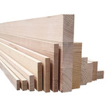 Megatimber Buy Timber Online  Tasmanian Oak Dressed All Round DAR Laminated 285 x 33  RANDOM LENGTHS TOD30038