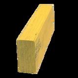 Buy LVL E13 90 x 35 H2 Hyspan at Megatimber Online