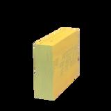 Buy LVL E13 200 x 70 H2 Online Megatimber Sydney Timber Online