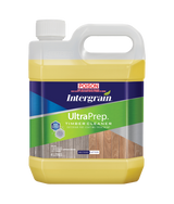 Megatimber Buy Timber Online  Intergrain UltraPrep Timber Cleaner