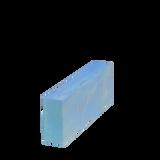 Megatimber Buy Timber Online  termiSPAN LVL 11 H2 100x45 Joist TS10045