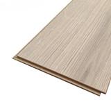 Megatimber Buy Timber Online  Formica Laminate Flooring 193 x 1383 x 8mm Serengeti Oak 2.40 SQM PER BOX