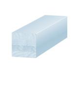 Megatimber Buy Timber Online  TREATED PINE PRIMED H3 DAR 135 x 135 GL8