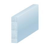Megatimber Buy Timber Online  TREATED PINE PRIMED H3 DAR 280 x 65 GL8
