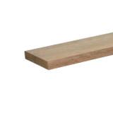 Megatimber Buy Timber Online  MERANTI MAPLE DAR 42x12 RANDOM LENGTH MD5019