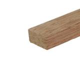 Megatimber Buy Timber Online  MERANTI MAPLE DAR 42x18 RANDOM LENGTH MD5025
