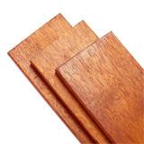 Megatimber Buy Timber Online  MERBAU KD F/J DAR 90 X 19 5.4m MED9019