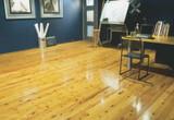 Megatimber Buy Timber Online  CYPRESS FLOORING 100X20 FINISH RANDOM LENGTHS PER L/M CF11325W