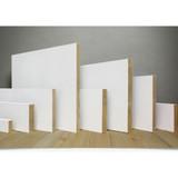 PRIMED PINE F/J ARCHITRAVE COLONIAL 42 x 11 x 5.4m PCFJ5019