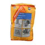 Megatimber Buy Timber Online  SIKA SIKAGROUT GENERAL PURPOSE CEMENTITIOUS GROUT 20kg