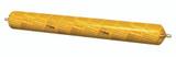 Megatimber Buy Timber Online  SIKA SIKAFLEX PRO MULTIPURPOSE SEALANT 600ml