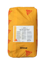 Megatimber Buy Timber Online  15KG SIKA MONOTOP-723N MODIFIED CEMENT MORTAR 15kg 442951