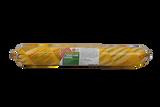 SIKA SIKABOND-58 WOOD FLOOR 600ml 439365