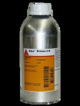 SIKA PRIMER-3N ADHESION PRIMER 250ml 114665