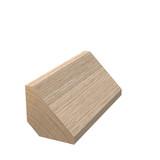 Megatimber Buy Timber Online  TAS OAK TRI QUAD 2.4m