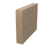 Megatimber Buy Timber Online  TAS OAK COVER STRAP SQUARE EDGE 2.4m