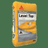 Megatimber Buy Timber Online  SIka Sikafloor® Level Top Compound Grey 20kg 433258