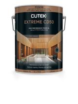 Cutek Extreme CD50 Oil
