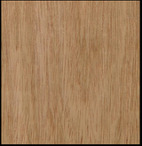 PLY EXTERIOR HARDWOOD 2400 x 1200 x 18mm HP18