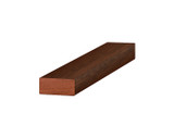 Megatimber Buy Timber Online  MERBAU DAR 90X42 RANDOM LENGTH MBD10050