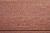 Megatimber Buy Timber Online  Weathertex Selflok Ecogroove Natural 150 x 9.5 x 3660mm WTMRS300-1