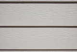 Megatimber Buy Timber Online  Weathertex Selflok Ruff Sawn 300 x 9.5 x 3660mm 304117