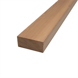Megatimber Buy Timber Online  CEDAR DAR 140 x 40 RANDOM LENGTHS CD15050