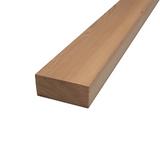 Megatimber Buy Timber Online  CEDAR DAR 40 x 30 RANDOM LENGTHS CD5038