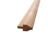 Cedar Window Sash Bar Timber 33 x 18 Random Lengths