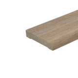 Buy Meranti Maple Timber Architrave Bullnose 66 x 18 Online at Megatimber
