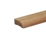 Buy Meranti Maple Timber Architrave Bullnose 42 x 18 Online at Megatimber
