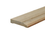 Meranti Maple Timber Architrave Colonial  91 x 18