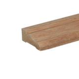 Megatimber Buy Timber Online  MERANTI ARCHITRAVE COLONIAL 42  x 18 RANDOM LENGTH MC5025