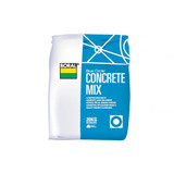 Megatimber Buy Timber Online  Concrete Mix Blue Circle 20kg
