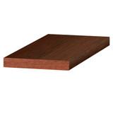 Megatimber Buy Timber Online  MERBAU DAR 290X42