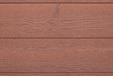 Megatimber Buy Timber Online Weathertex Selflok Vgroove 150mm Natural 150 x 9.5 x 3660mm Weatherboards