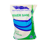 Megatimber Buy Timber Online  River SAND 20kg