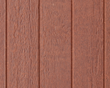 Megatimber Buy Timber Online Weathertex Weathergroove 150mm Natural 3660mm x 1196mm Wall Panel