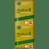 Buy Bradford Hi-Performance Gold Wall Batts 1160 x 420 - R2.5 - 8 Pack Online at Megatimber