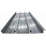 Buy Lysaght Bondek Structural Steel Deck 590mm Online at Megatimber