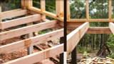 Megatimber Buy Timber Online  HARDWOOD F17 KD 190 x 45