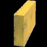 Buy LVL E13 200 x 45 H2 at Megatimber Online Sydney Timber